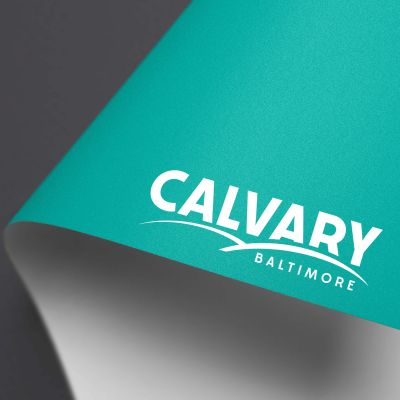 Calvary Baltimore