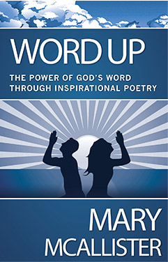 McAllister Mary WordUp 2010 Cover